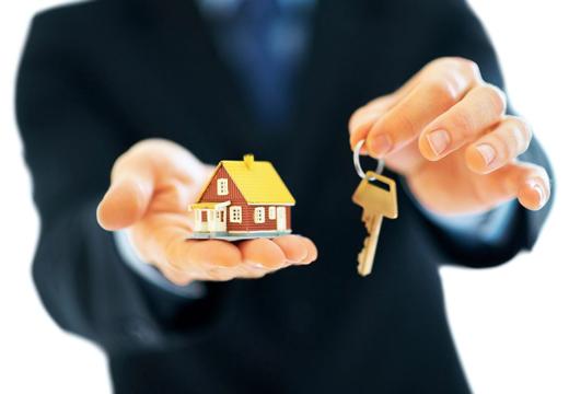 Дарение недвижимости в испании