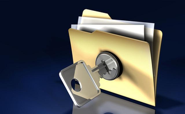 Personas datu apstrādes likums, EIROPAS PARLAMENTA UN PADOMES REGULA (ES) 2016/679