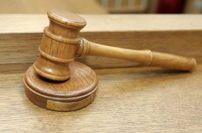 ECT liek izmaksāt kompensāciju par tiesību atņemšanu uz nekustamo īpašumu