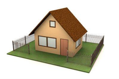 apbūves tiesība