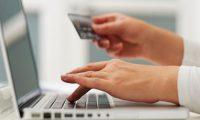 būtiski mainīsies piekļuve internetbankai