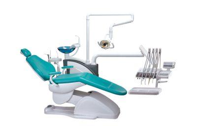 bezmaksas zobārsts bērnam