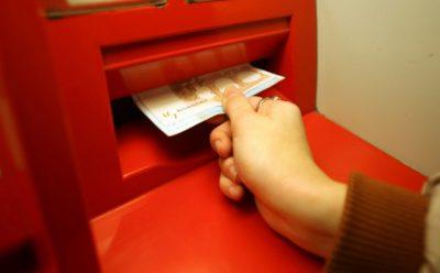 maksājumu konts ar pamatfunkcijām