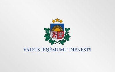 VID apturējis 257 nodokļu maksātāju saimniecisko darbību, VID un ss.lv sāga, Haoss Valsts ieņēmumu dienestā, VID maina praksi, Iedzīvotāju ienākuma nodoklis no nekustamā īpašuma atsavināšanas ienākuma