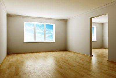 Izīrētājiem arī turpmāk piemēros vienkāršo nodokļu nomaksas režīmu, Stājušies spēkā grozījumi Dzīvokļu īpašuma likumā, Tiek gatavotas izmaiņas dzīvojamo telpu īres likumā, zemes nomas maksa par dzīvokli