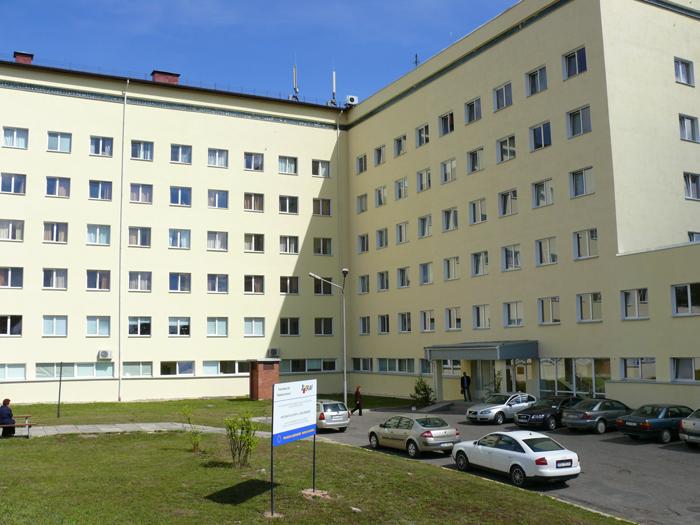atjauno kriminālprocesu pret nolaidībā vainoto ārstu, Rēzeknes slimnīca