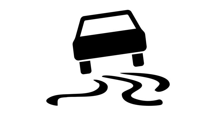 ceļu satiksmes noteikumu pārkāpēji vairs nevar noslēpties citās valstīs