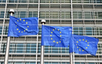 Palīdzība un padomi ES pilsoņiem un viņu ģimenei, Help and advice for EU nationals and their family