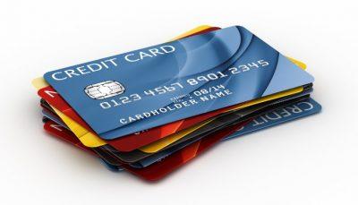 Latvijā populāras kļūst ne-banku kredītkartes