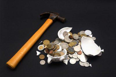 Liek maksāt nodokli par nesaņemtu ienākumu