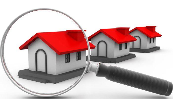 Ziņas par dzīvesvietas reģistrāciju, Mājokļa iegāde, Nekustamā īpašuma pārdošana