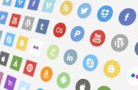 Digitālie rīki nākotnes uzņēmējiem