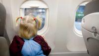 Kas jāzina par bērna izvešanu uz ārzemēm, Kā var nolaupīt pats savu bērnu, Bērnu prettiesiska aizvešana/aizturēšana