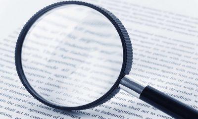 Kas jāzina par dāvinājuma līguma slēgšanu