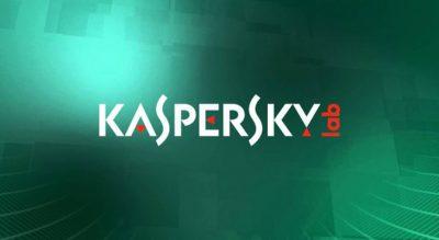 Готов ли ваш бизнес отразить атаку шифровальщиков, Kaspersky Lab