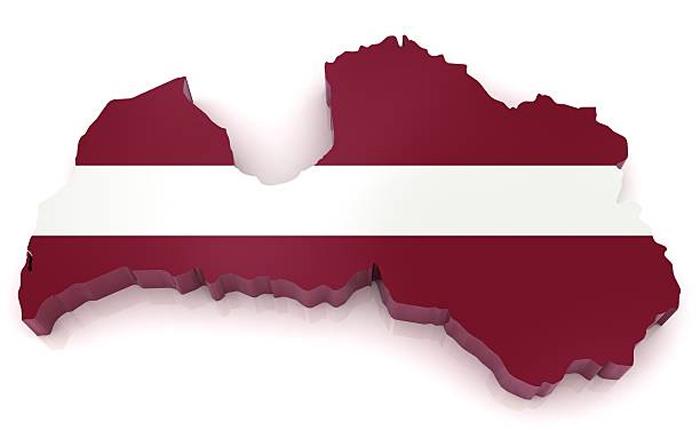 par pirmo soli ceļā uz neatkarīgu Latviju, Rezidenta un nerezidenta statuss
