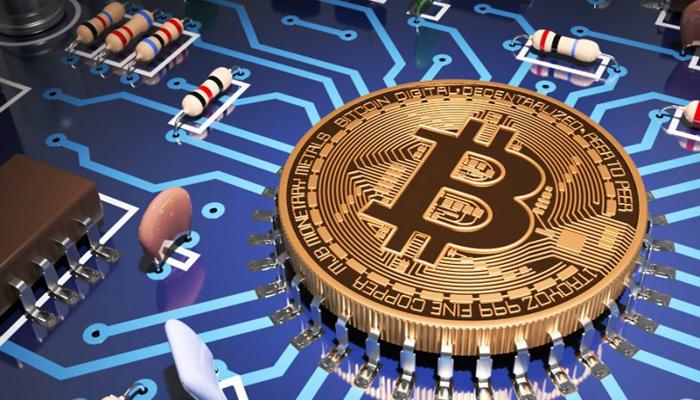 Par darījumiem ar kriptovalūtu un nodokļiem
