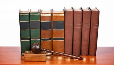 Tiesības uz kriminālprocesa pabeigšanu saprātīgā termiņā