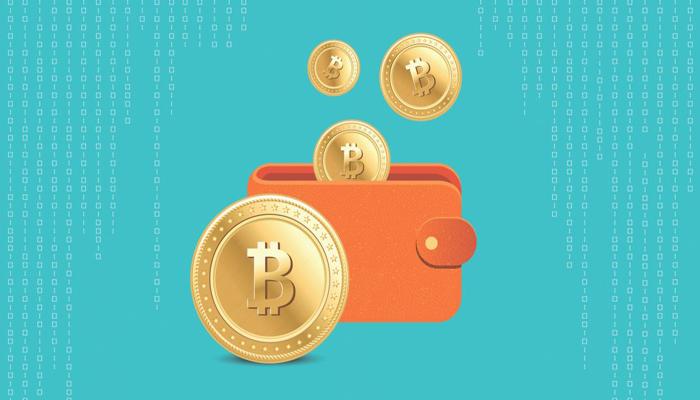 Что такое криптовалюта, Cryptocurrency explainer