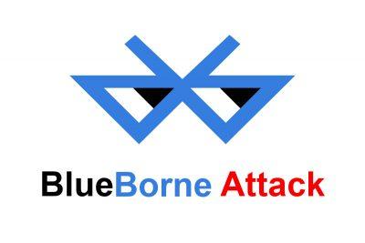 BlueBorne, Bluetooth ievainojamības