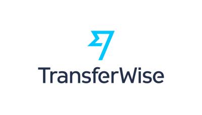 TransferWise - alternatīva starptautiskiem pārskaitījumiem