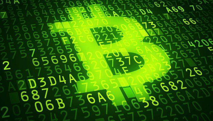 How to buy Bitcoin anywhere, Как купить биткоины в любой точке мира