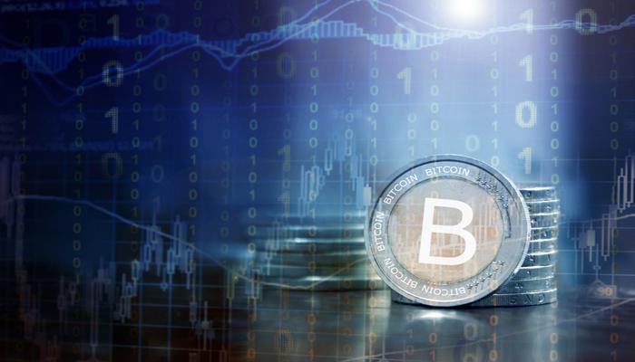 Bitcoin news, Bitcoin paver durvis / opens doors / открывает двери