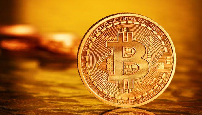 Ukraine's new bill labels Bitcoin financial asset, Новый законопроект Украины трактует биткойн как финансовый актив, Что такое биткоин для начинающих