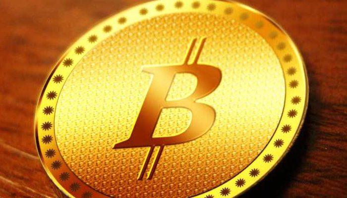 kriptovalūta nākotnē mainīs visas nozares
