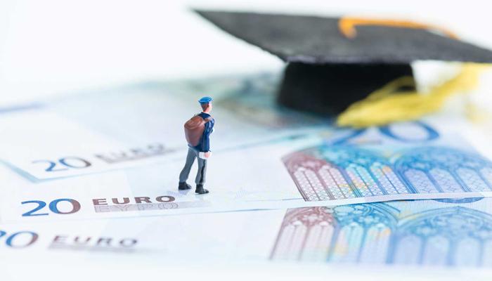 valsts uzturlīdzekļus maksās līdz 21 gada vecumam