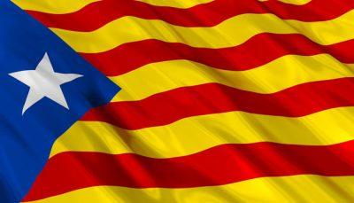 Katalonijas vēsture, History of Catalonia, История Каталонии