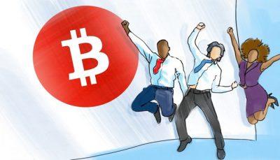 Virtuālās valūtas nākotnes prognozes