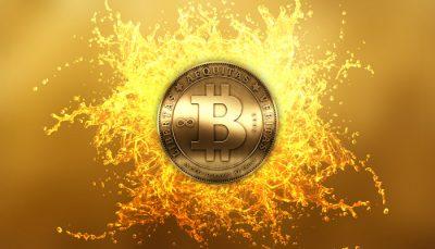 Зачем покупают криптовалюту