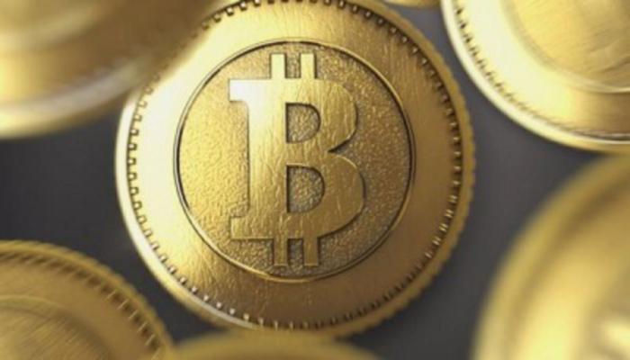 Bitcoin soars past 15000 dollars, Bitcoin парит мимо 15000 долларов