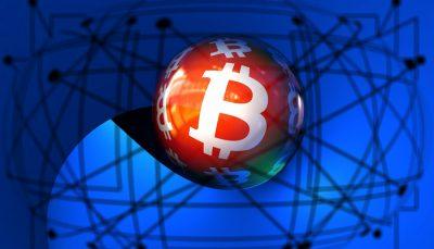 Technology behind bitcoin could aid science, Технология за биткойном может помочь науке