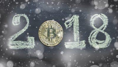 криптовалюты за которыми нужно следить
