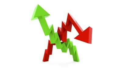 Bitcoin erratic price cause panic, Bitcoin неустойчивой цены причина паники