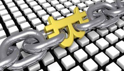 Bitcoin Regulation, Bitcoin un regulējumi