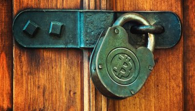 Bitcoin safety, Безопасность биткойнов