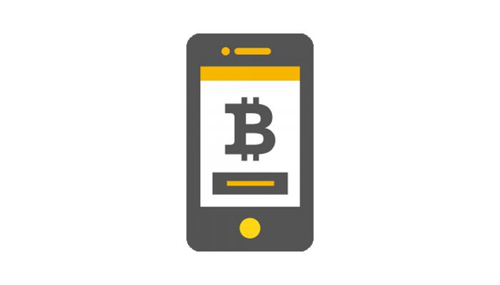 Most mobile cryptocurrency storage applications expose users to serious risks, Большинство мобильных приложений для хранения криптовалют подвергает пользователей серьёзному риску