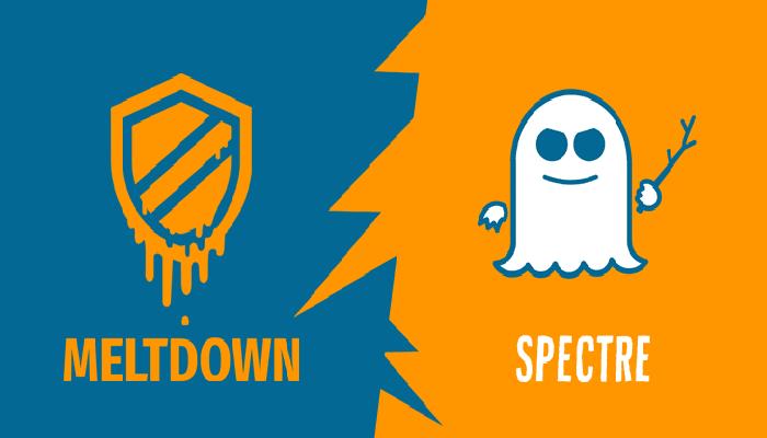 Vulnerabilities Meltdown and Spectre threatens cryptocurrency holders, Уязвимости Meltdown и Spectre грозят держателям криптовалют