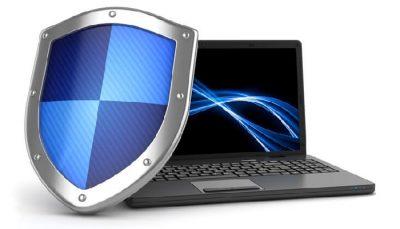 Фундаментальные законы информационной безопасности