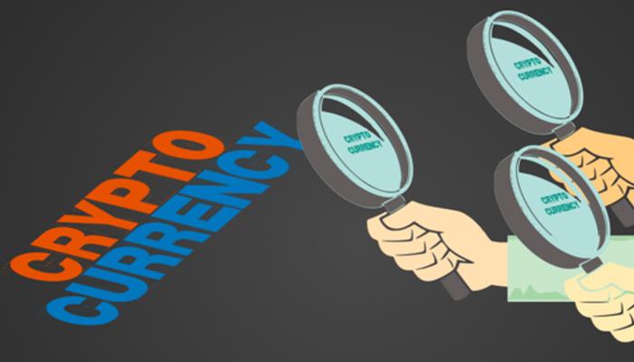Investing in cryptocurrencies, Инвестирование в крипто-валюты