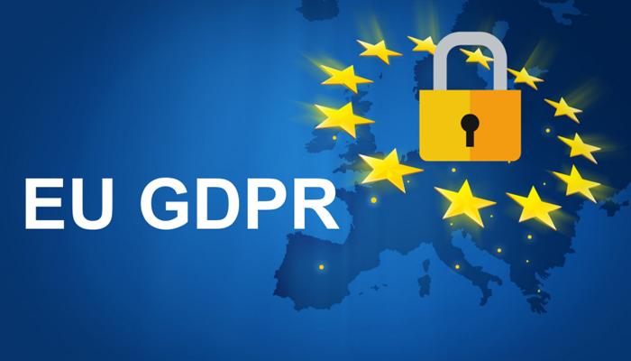Personas dati un Vispārīgā datu aizsardzības regula