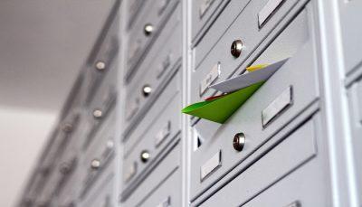 Personas datu aizsardzība būs jāpārdomā visiem