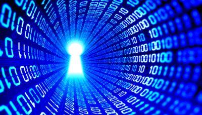 datu aizsardzības regulas piemērošanas komentāri