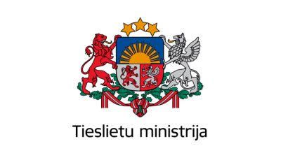 Aktuāli un būtiski grozījumi Civilprocesa likumā
