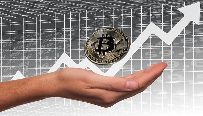 crypto market will boom again