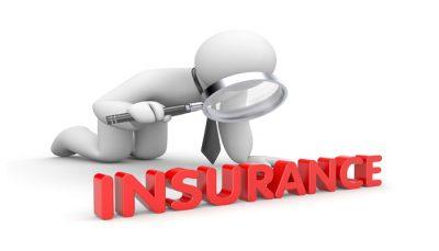Apdrošināšanas līgumus regulēs jauns likums