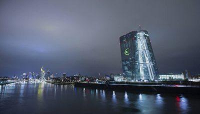 EU banking authority says that excessive crypto regulation is not optimal, Банковский орган ЕС говорит что чрезмерное крипторегулирование не является оптимальным